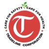 Tradeline Corporation