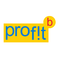Profitb