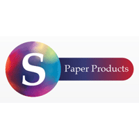 Siddeshwara Paper Products