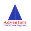 M/s. Adventure