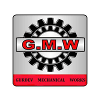 Gurdev Mech Works