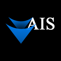 Ais Mobile Apps