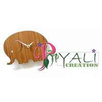 Piyali Creation Llp