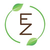 Eco Earthy Zest