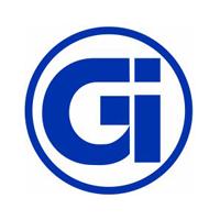 Geeta International