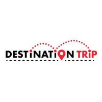 Destination Trip