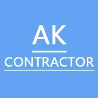 Commercial Building Contractor In Gurgaon