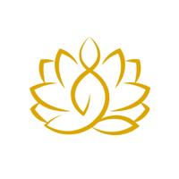 Shri Balaji Naturals
