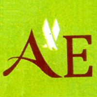 Aarham Enterprises