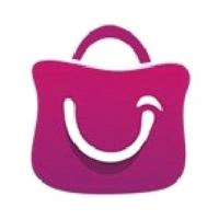 Bag Bajar