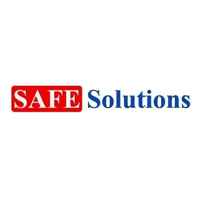 Safe Solutions