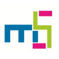 M.h. Shah Trade Link