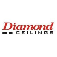 Diamond International Inex Pvt Ltd