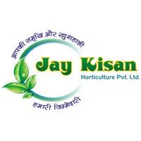 Jay Kisan Horticulture Pvt. Ltd