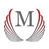 Mahinams Import & Export Llp