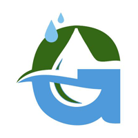 Geopure Aqua Technologies India Private Limited