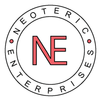 Neoteric Enterprises