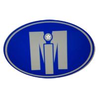 Matik International