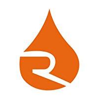 Rishi Techtex Ltd