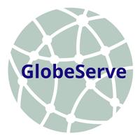 Globeserve Impex