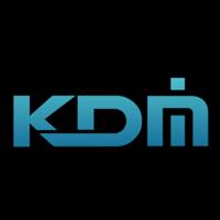 K.d. Metal Industries