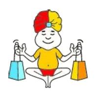 Shopguru.com