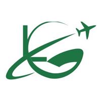 Leela Global
