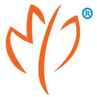 Shri Meera Labs Pvt Ltd