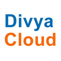 Divyacloud Solutions Llp