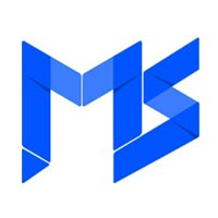 M.s. Extrusions Private Limited