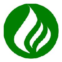 Nakoda Agri Exports