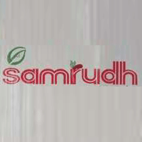Samrudh Seeds India