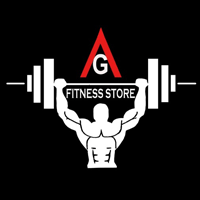 Ag Fitness Store