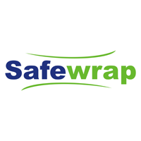 Safepack Products