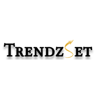 Trendzset Soft Solutions Pvt. Ltd