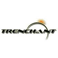 Trenchant Exim