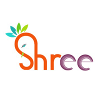 Shree Dehydrates