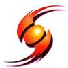 Ss Karthikeya Enterprises