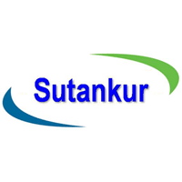 Sutankur Chemicals And Packaging Llp