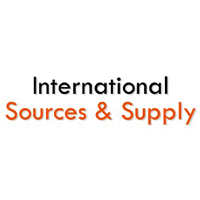 International Sources And Supply