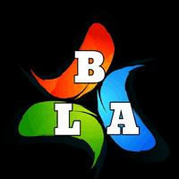 Bhagya Laxmi Aluminium S