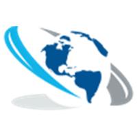 Nemi Worldwide Traders