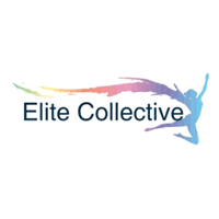 Elite Collective