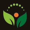 Plasmaberry Solar Pvt Ltd