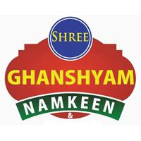 Shree Ghanshyam Namkeen