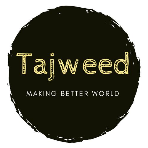 Tajweed Udyog Private Limited