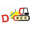 Daya Charan & Company
