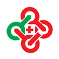 Synerheal Pharmaceuticals