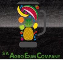 S A Agro Exim Company
