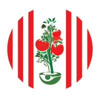 Iissa Seed Suppliers